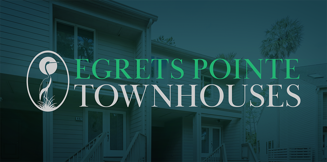 Egrets Pointe Townhouses | Resorts Reimagined™